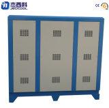 Industrielle wassergekühlte Kühler-gute Leistungs-abkühlende Maschine