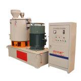 Mezcla de plástico máquina mezcladora de alta velocidad para plástico