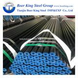 Tubo d'acciaio senza giunte del acciaio al carbonio di Bks api 5L Grb A106 Grb Sch40