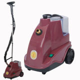 Prenda de ropa profesional práctico vaporizador Vaporizador para el hogar