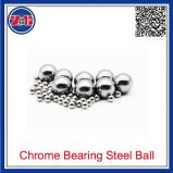 G 4025 mm 25.5mm 29.5mm Chrome Steel Ball for Bearing