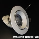24W LED Downlight 3 anni di garanzia 24W LED Downlight Wwwchina Xxxcom