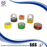 耐熱性極度の明確な水晶着色されたカートンのシーリングテープ
