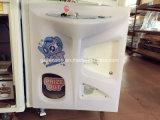 Moldeo rotacional Lovely Pet Shop Claw la máquina con monedas (SS-93)