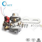 Legge Br-01 del regolatore del gas per il motore automatico di CNG con la bobina