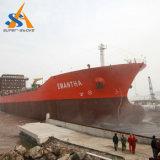 buque de carga del carguero de graneles 31000dwt