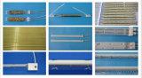 Lámpara halógena de onda corta calefacción/ Elemento de Calefacción por Infrarrojos