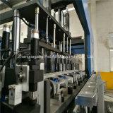 Maquinaria de plástico para la máquina de moldeo por soplado