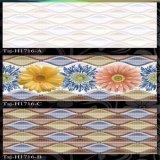Nuevo diseño de cerámica de la construcción de azulejos de pared