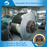Atsm 439 Ba de la surface de la bobine en acier inoxydable pour une machine à laver