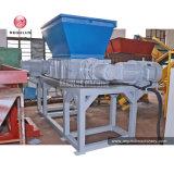 Fabricante de China para la máquina de la desfibradora del neumático, desfibradora de Tdf, desfibradora de Rdf