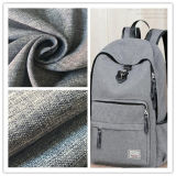 tessuto cationico di 300d*600d Oxford per i sacchetti/indumento