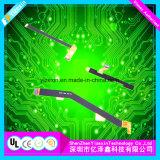 Placa de circuito impresso 2 camadas de circuito impresso flexível, Fabricação de PCB