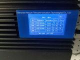 Nieuwste Model Draadloos Gecontroleerd Model voor Militaire Gebruikende Blockers van het Signaal voor 2g3g4g433MHz315MHz868MHz VHF UHF