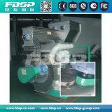 Máquina de madeira da pelota de Fdsp para a venda