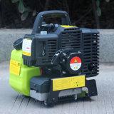 Gerador pequeno rápido do inversor da entrega 220V/380V do fornecedor do gerador do preço de fábrica do bisonte (China) BS900q 900W