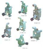 Pompe à eau (50BP)