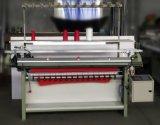 16g*72 de duim automatiseerde Vlakke Breiende Machine