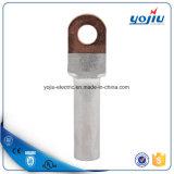 중국제 좋은 가격 Dtl-1 알루미늄 구리 두금속 케이블은 유형을 끌고간다