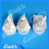 Masque d'anesthésie de silicones de pente médicale avec du ce et l'OIN