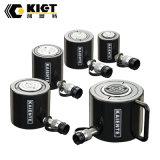 Rcs-reeksen de Lage Hydraulische Hefboom van de Cilinder van de Hoogte Mini hydraulische