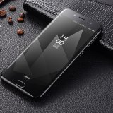 Samsong S8 Smartphone 이중 SIM 셀룰라 전화