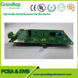 Placa de circuito impresso do baixo preço de China