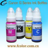 Gi-290 GI290 de kits de remplissage d'encre pour Canon Pixma G1200/G2200/G3200