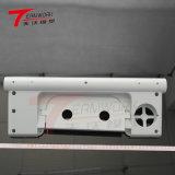 SLA/SLS/Plástico Eletrodomésticos partes separadas