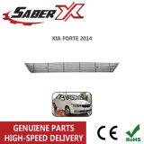 Haute qualité Kia Cerato 09 Forte et la calandre avant/Forte 2014/K3 2013/K5 2012/