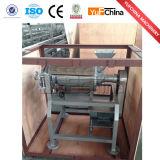 Máquina de fabricación de pulpa de frutas en venta