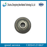 Режущий инструмент плитки хорошего качества сделанный в Китае