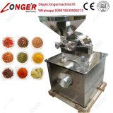 Máquina de moedura da pimenta do moedor de sal da grão da máquina de trituração do pó das ervas do açúcar