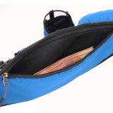 屋外のやかんはKikingのやかんが付いている連続したポケットウエストベルト袋を懐に入れる