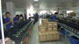 AC van de Prijs van de Fabriek van de Aandrijving 220HP VFD van bijlage 160kw 380V Aandrijving