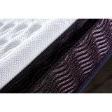 Komfort-Speicher-Schaumgummi-Taschen-Sprung-Matratze mit niedrigem Preis