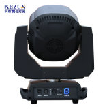 Big Eye RGBW DJ DIGITAL Moving Head