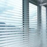 ألومنيوم يدويّة مصراع نافذة لأنّ رفاهية غرفة حمّام