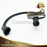 Détecteur automatique de vilebrequin pour la jeep Chrysler PC164 56026701 70104291 Su363 avec 3 terminaux