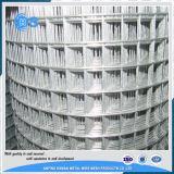 構築のためのRebarによって溶接される金網のパネル