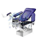 病院装置手術台