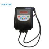 IP54 de Waterdichte AC van het Controlemechanisme van de Pomp van het Water m610s-e Aandrijving VFD van de Motor