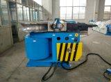 CNC de Buigende Machine van het enig-Hoofd