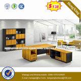 Salle de réception de l'Indonésie sur le marché OEM afin meubles chinois (HX-D9038)