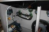 2.5 van de Automatische het Strijken Meters Machine voor de Winkel van de Wasserij
