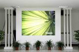 高リゾリューションを用いるP5フルカラーの屋内LEDのビデオ・ディスプレイ