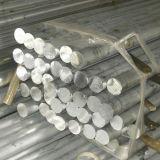 De Staaf van het Aluminium van Almg2.5 H112