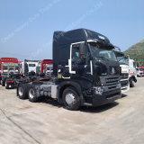 Sinotruck, Heavy Duty Truck, A7 HOWO Camion, tracteur de remorquage chariot