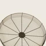 Grille du ventilateur de Wire Mesh personnalisé pour le capot du ventilateur industriel