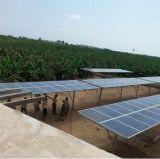 invertitore solare della pompa ad acqua 22kw-55kw una monofase di 3 fasi